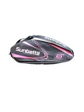 Túi cầu lông Sunbatta SB 2123