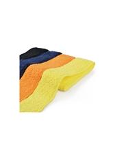 Quấn cán vợt Cầu Lông Vải VS037 (Dày)