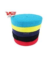Quấn cán vợt Cầu Lông VS Vải cuộn lớn