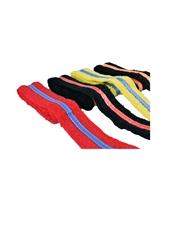 Quấn cán vợt Cầu Lông Vải VS036 (Mỏng)