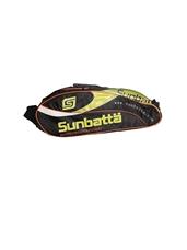 Túi cầu lông Sunbatta SB 2103 Xanh Chuối