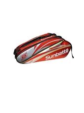 Túi cầu lông Sunbatta SB 2129