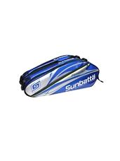 Túi cầu lông Sunbatta SB 2130