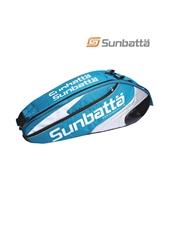 Túi cầu lông Sunbatta SB 2120