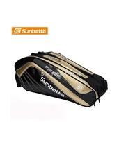 Túi cầu lông Sunbatta SB 2141
