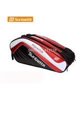 Túi cầu lông Sunbatta SB 2142