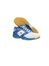 Giày cầu lông Sunbatta SH-2616