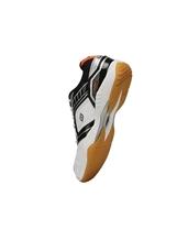 Giày cầu lông Sunbatta SH-2618