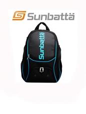 Balo cầu lông Sunbatta 2209