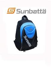 Balo cầu lông Sunbatta 2211
