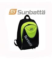 Balo cầu lông Sunbatta 2212
