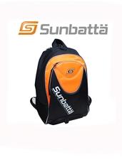 Balo cầu lông Sunbatta 2210