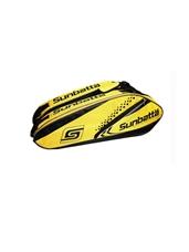 Túi cầu lông Sunbatta SB 2122