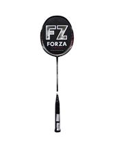 Vợt cầu lông Forza Mega Speed 44PA