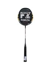 Vợt cầu lông Forza Mega Speed 55PA