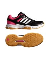 Giày Cầu Lông Adidas Quickforce 3 W