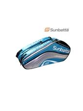 Túi cầu lông Sunbatta SB 2138