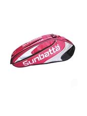 Túi cầu lông Sunbatta SB 2111