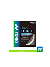 Dây cước căng vợt Yonex BG 66 FORCE - JP