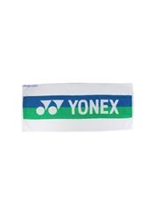 Khăn Cầu Lông Yonex MJ-101C