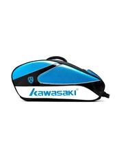 Túi vợt Cầu Lông Kawasaki 8633
