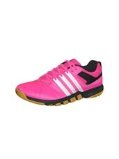 Giày Cầu Lông Adidas Quickforce 7 W