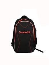 Balo cầu lông Sunbatta 2218