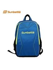 Balo cầu lông Sunbatta 2220