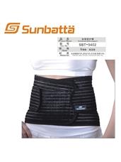 Băng Nịt Bụng Sunbata 5402