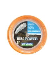 Dây cước căng vợt Yonex Nanogy BG80 PoWer Cuộn