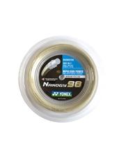 Dây cước căng vợt Yonex Nanogy BG98 Cuộn