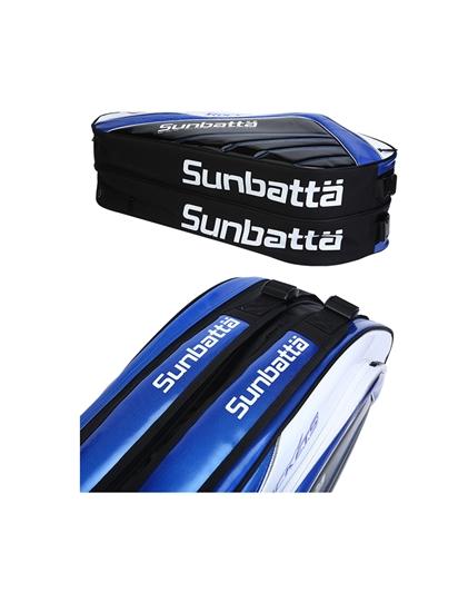 Túi cầu lông Sunbatta SB 2145