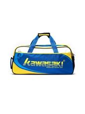 Túi vợt Cầu Lông Kawasaki 8636