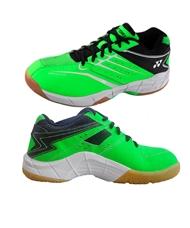 Giày Cầu Lông Yonex SHB CFAX Xanh