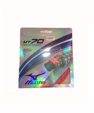 Dây cước căng vợt Mizuno MT70