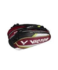 Tui vợt Victor 9307 Mận Chín - Chính hãng Victor 2016