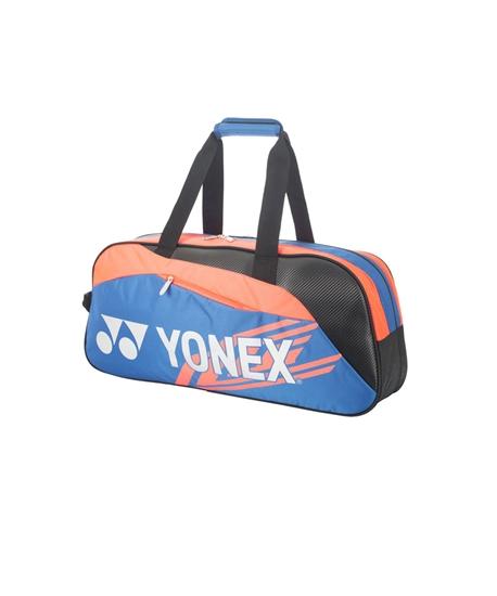 Túi vợt cầu lông Yonex BAG11LCWEX