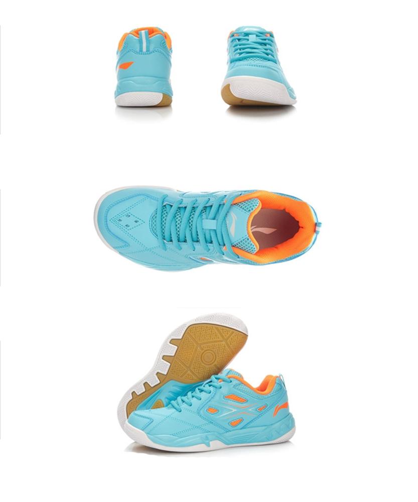 Giày Cầu Lông Lining AYTL 076-3