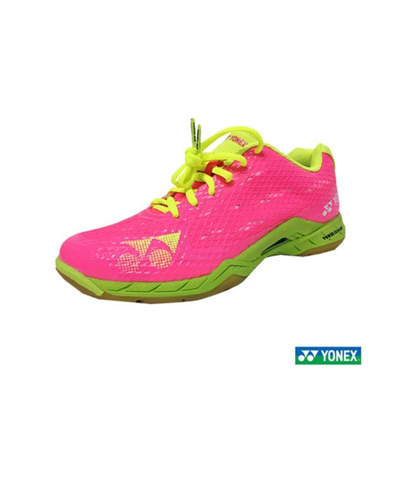 Giày cầu lông Yonex SHB ALX HỒNG