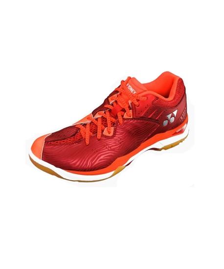 Giày Cầu Lông Yonex SHB CFTEX RED