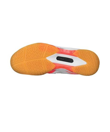 Giày cầu lông Yonex SHB-02 LX CAM