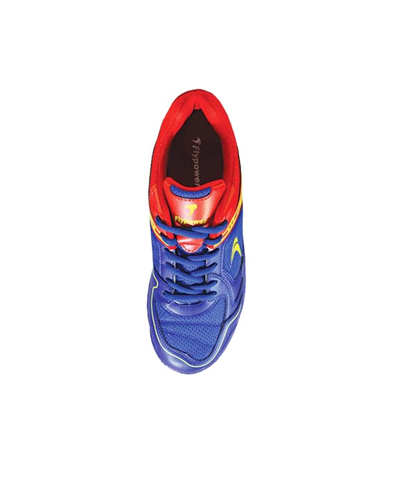 Giày Cầu Lông PLAO SAN 2