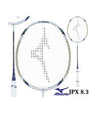 Vợt Cầu Lông Mizuno JPX 8.3