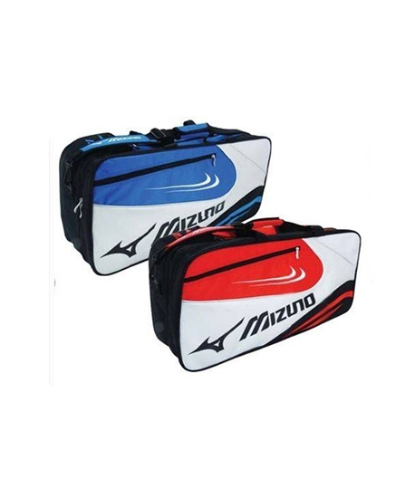 Túi cầu lông Mizuno CP2000