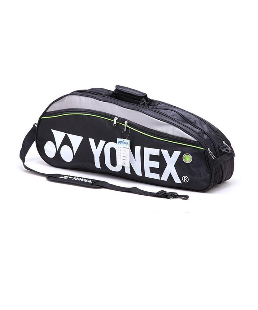 Túi vợt cầu lông Yonex BAG9332 ĐEN