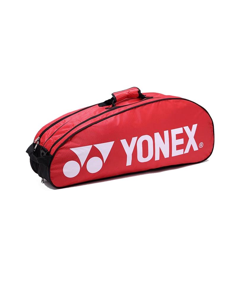 Túi vợt cầu lông Yonex BAG9620 ĐỎ