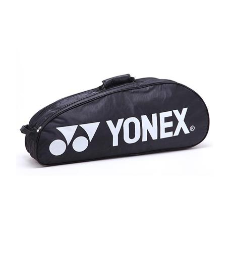 Túi vợt cầu lông Yonex BAG9620 ĐEN