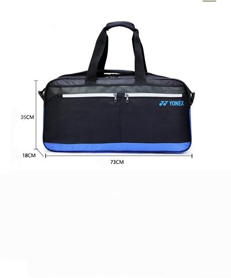 Túi vợt cầu lông Yonex BAG1611 EX