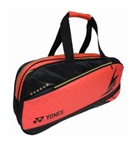 Túi vợt cầu lông Yonex BAG11WLDEX