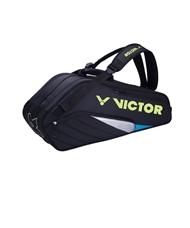Túi vợt Cầu Lông Victor 8208